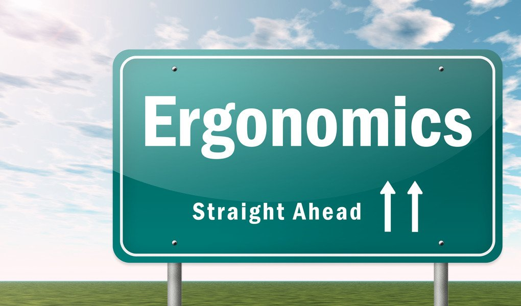 Examples of Ergonomic Hazards in the Workplace