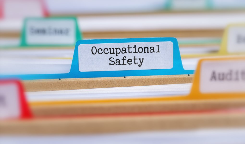 How to Create an Effective Workplace Safety Program