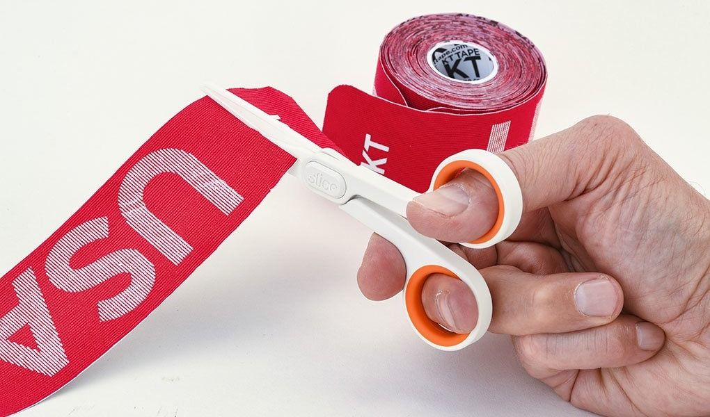 Safety Scissors for Adults