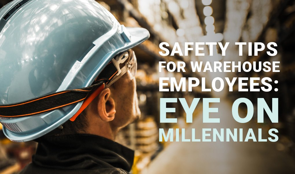 Safety-Tips-for-Warehouse-Employees