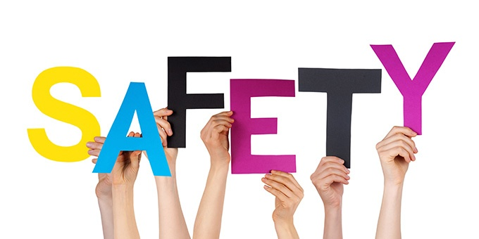 Change Everything: The Power of a Strong Workplace Safety Culture