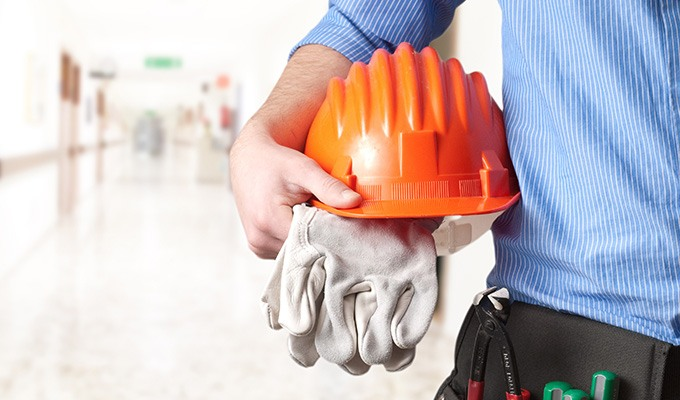 Hand Protection: Safety Talks That Get Attention