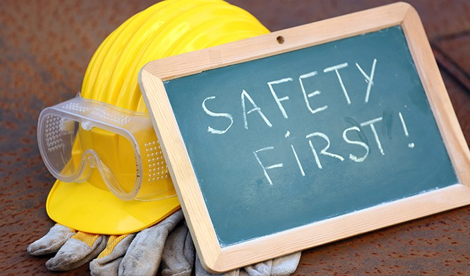 How to Improve Safety Culture in the Workplace