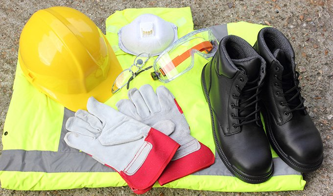 Safety Equipment Suppliers: Ask the Right Questions