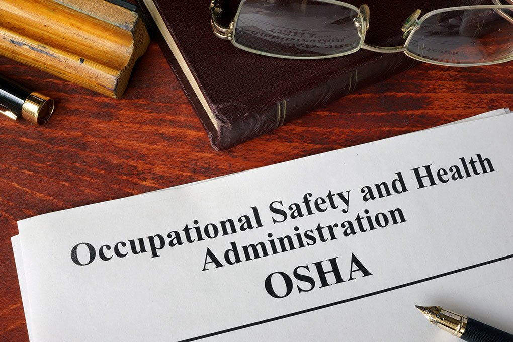 osha-recordable-incident-rate