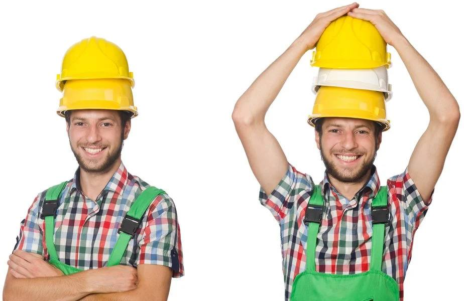 Funny Safety Moment Ideas – Bringing Humor to Safety in the Workplace