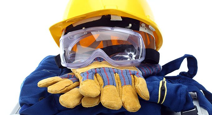 Four Signs That Your Company Should (Re)Invest in Safety Equipment