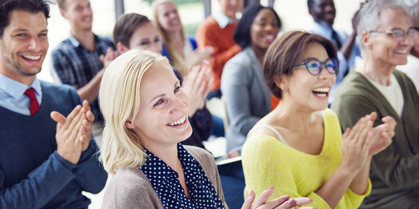 Four Ways to Get Creative With Workplace Safety Training