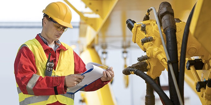 How to Freshen Up Your Safety Inspection Checklist (And Why You Should)