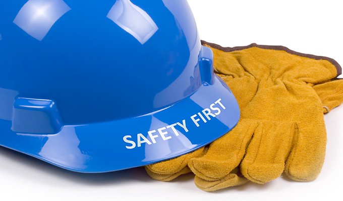 Safety Topics for the Workplace: Preventing Common Hazards