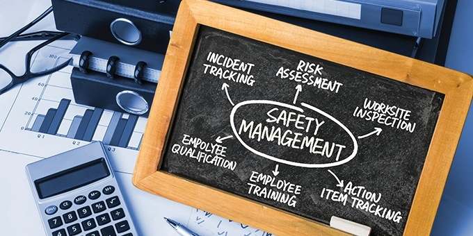 Safety in the Workplace: How to Reduce Workplace Hazards